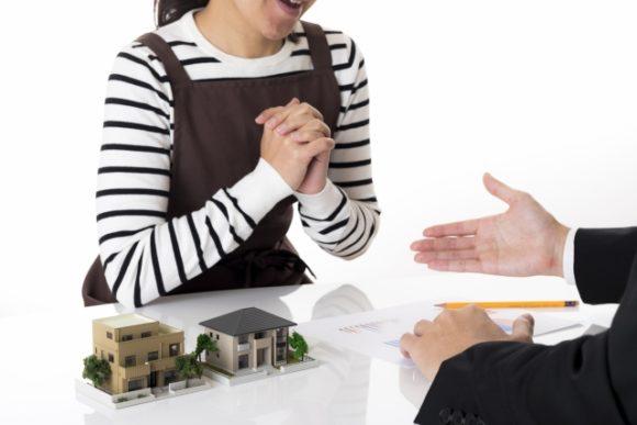 札幌の引越し業者に値引き交渉