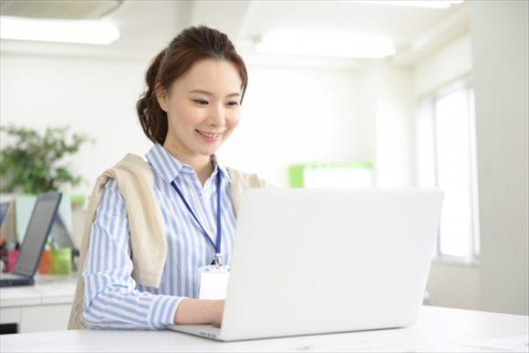ネットスーパーを利用する札幌市民