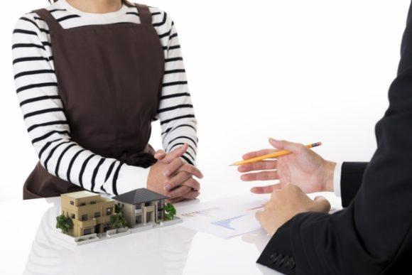 札幌の引越し業者と見積もり交渉
