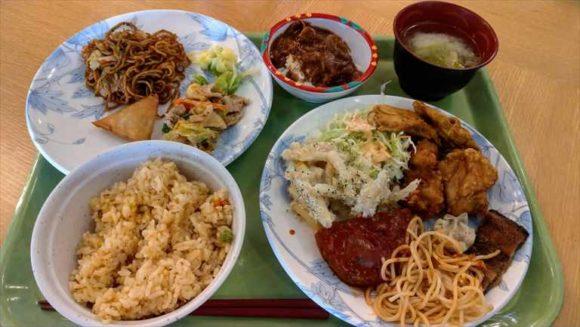 リエイ札幌営業所Facebookページで