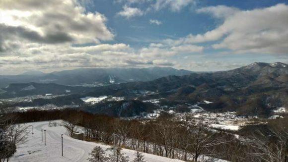 札幌南西方面