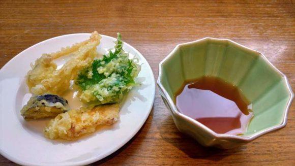 札幌ビューホテルランチブッフェ