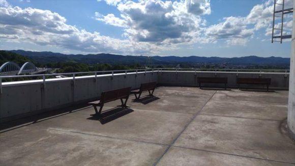 サイパル(旭川市科学館)天文台の見どころおすすめ&楽しみ方
