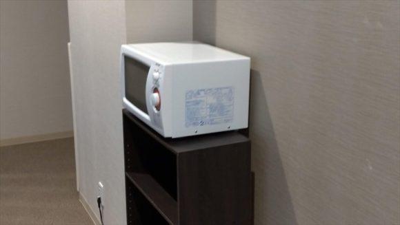 ワイズホテル(Y's HOTEL)旭川駅前の館内施設・レンタルサービス