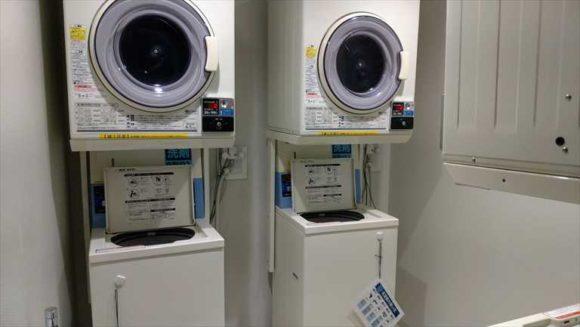 JRイン札幌駅南口の館内施設&サービス