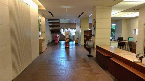 六花亭帯広本店