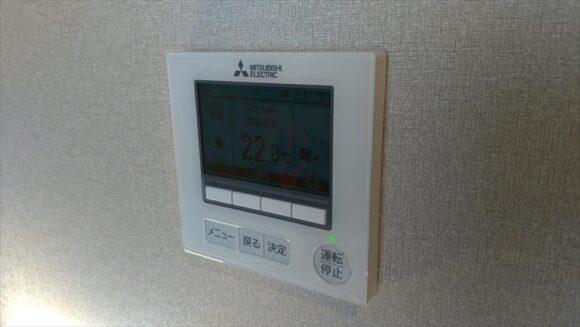 フィーノホテル札幌大通の客室レビュー( スタンダードシングル)